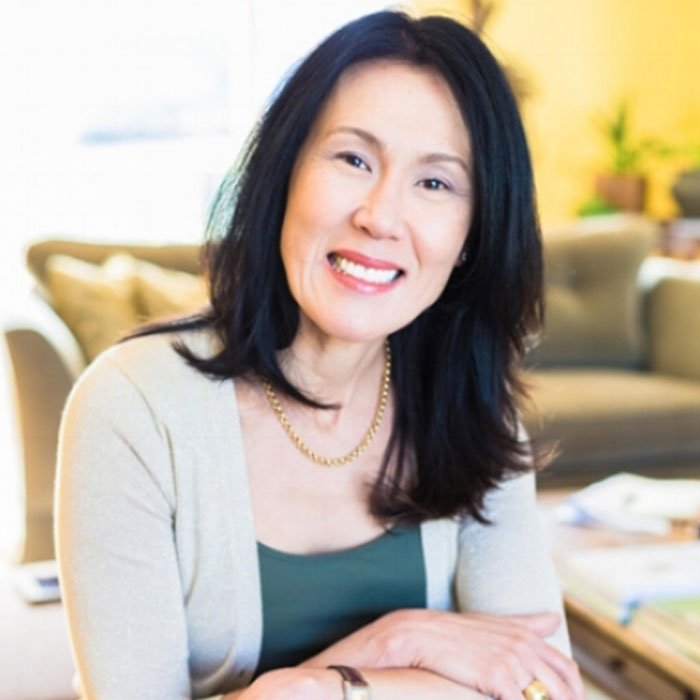 ExpatJoy - Passionate Global Living with Sandra Bissell